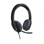 casques-avec-micro-logitech-headset-h540