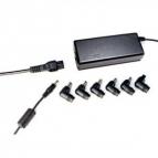 chargeurs-portable-antec-np-65