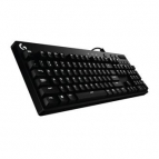 claviers-a-fil-logitech-920-007842