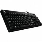 claviers-a-fil-logitech-920-007860