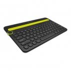 claviers-sans-fil-logitech-k480