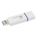 cles-usb-usb3-kingston-dtig4--16gb
