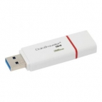 cles-usb-usb3-kingston-dtig4-32gb-usb3