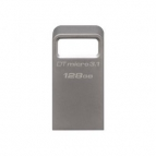 cles-usb-usb3-kingston-dtmc3-128gb