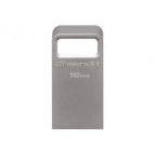 cles-usb-usb3-kingston-dtmc3-16gb