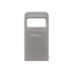 cles-usb-usb3-kingston-dtmc3-64gb