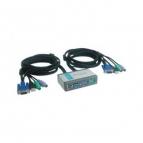 commutateurs-switch-kvm-dlink-kvm-pocket-2-ports-usb