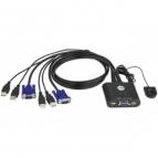commutateurs-switch-kvm-kvm-mini-2-ports-usb