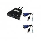 commutateurs-switch-kvm-mcl-kvm-pocket-2-ports-usb