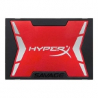disques-durs-et-ssd--ssd-kingston-240-go-hyperx-savage