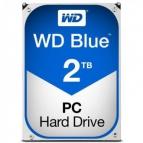 disques-durs-et-ssd-3-1-2-sata-western-digital-2-to--blue-wd20ezrz