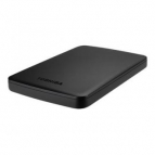 disques-durs-externes-portable-toshiba-hdtb305ek3aa