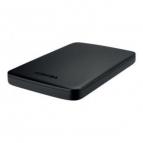 disques-durs-externes-portable-toshiba-hdtb310ek3aa