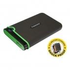 disques-durs-externes-portable-transcend-storejet-m3-1-to-ts1tsj25m3ama