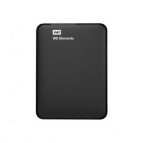 disques-durs-externes-portable-western-digital-elements-3-to