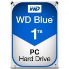 disques-durs-internes-3-1-2-sata-western-digital-1-to-caviar-blue--wd10ezex