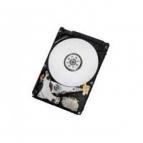 disques-durs-pour-portables-2-1-2-sata-seagate-1to-hgst-travelstar-0j22423