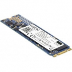 disques-ssd-m2-crucial- ct1050mx300ssd4