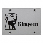 disques-ssd-sata-kingston-suv400s37-120g