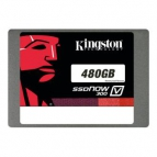 disques-ssd-sata-kingston-sv300s37a-480g
