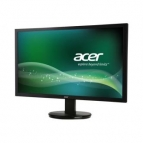 ecrans-22--16-9-acer-k222hql