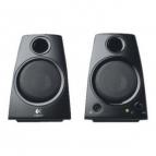 enceinte-stereo-2-0-logitech-z130