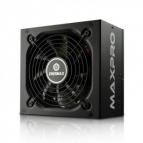 enermax-alimentations-pour-boitier-maxpro-600w-emp600agt