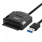 esata-cables-ugreen-ug20953
