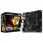 gigabyte-cartes-meres-socket-1151-ddr4--ga-h270n-wifi