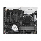 gigabyte-cartes-meres-socket-1151-ddr4--ga-z270x-gaming-5