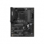 gigabyte-cartes-meres-socket-1151-ddr4--ga-z270x-gaming-k5