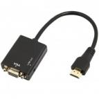 hdmi-cables-convertisseur-hdmi--vga