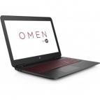 hp-ordinateurs-portables-avec-ecran-15-6-omen-15-ax202nf-z9e94ea