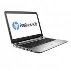 hp-ordinateurs-portables-avec-ecran-15-6-probook-450-g3-g4-z2v17ea