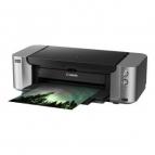 imprimantes-jet-d-encre-a3-canon-pro-100s