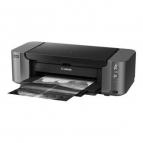 imprimantes-jet-d-encre-a3-canon-pro-10s