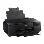 imprimantes-jet-d-encre-a3-epson-surecolor-sc-p600