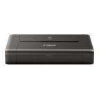 imprimantes-jet-d-encre-a4-canon-9596b029