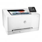 imprimantes-laser-couleurs-a4-hp-b4a22a