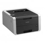 imprimantes-laser-couleurs-a4-hp-hl-3150cdw