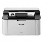 imprimantes-laser-noir-et-blanc-a4-brother-hl-1110