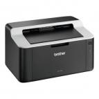 imprimantes-laser-noir-et-blanc-a4-brother-hl-1112a