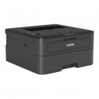 imprimantes-laser-noir-et-blanc-a4-brother-hl-l2360dn