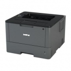 imprimantes-laser-noir-et-blanc-a4-brother-hll5100dnrf1