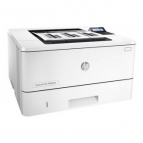 imprimantes-laser-noir-et-blanc-a4-hp-c5f95a
