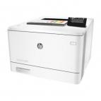 imprimantes-laser-noir-et-blanc-a4-hp-c5j91a