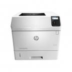 imprimantes-laser-noir-et-blanc-a4-hp-e6b67a