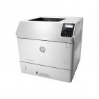 imprimantes-laser-noir-et-blanc-a4-hp-e6b70a