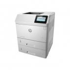 imprimantes-laser-noir-et-blanc-a4-hp-e6b71a