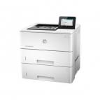 imprimantes-laser-noir-et-blanc-a4-hp-f2a70a